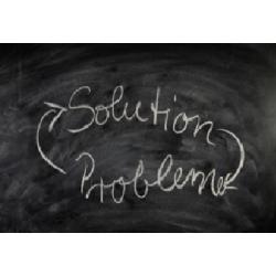 Outils de résolution de problème